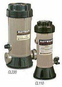 HAYWARD1