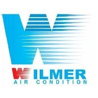 ویلمر