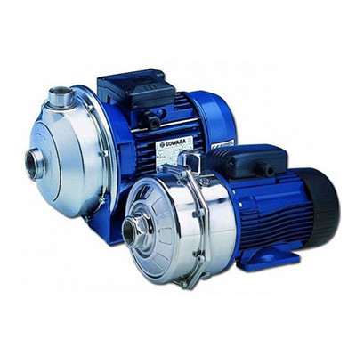 Lowara domestic Pump