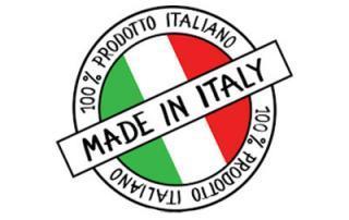 پمپ آب ایتالیایی