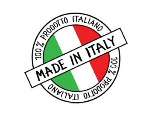 بهترین پمپ آب ایتالیایی