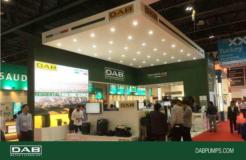 DA-CARICARE_Fiera_Big5_Dubai2017_News__.jpg
